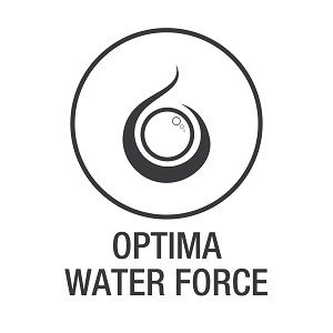 Optima Water Force