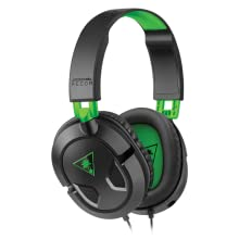 xbox headset,xbox one headset,xb1 headset,xbox 1 headset,gaming headset,headset for xbox