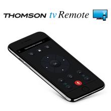 Controllo remoto tramite app