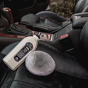 Meguiar S X3080eu Even Coat Applicator Pad Mikrofaser Auftragsschwamm 2 Er Pack Auto