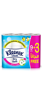 Toilet,roll,paper,tissue,bath,embossed,soft,absorbent,soft,premium,3 ply,sterilized,hygienic,towel