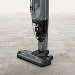 aspiradora; aspirador escoba; aspirador Bosch; aspiradora de mano; aspiradora de coche
