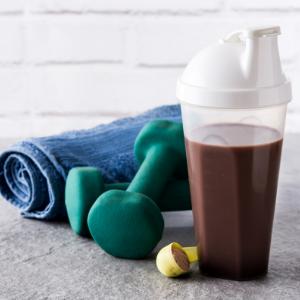Energy Feelings | Proteína Vegana Ecológica Sabor Chocolate | 70% Proteína de Arroz, Guisante y Calabaza | Sin Gluten | Sin Lactosa | Proteína en ...