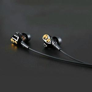 PTron Boom 2 4D Deep Bass Headphone