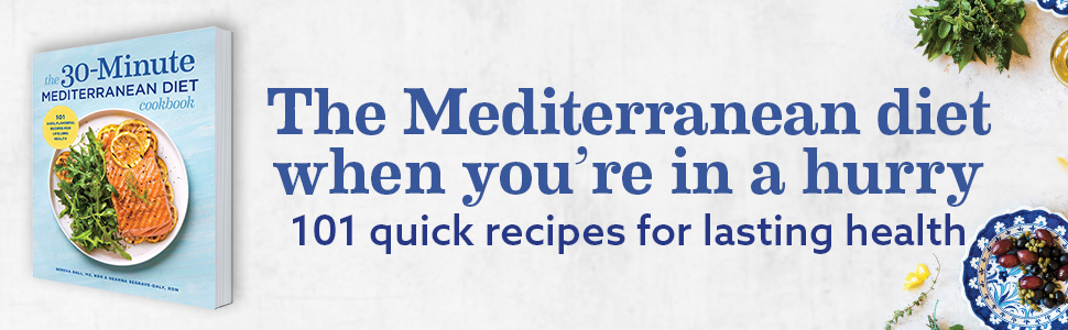 mediterranean diet, mediterranean diet cookbook, mediterranean cookbook, the mediterranean diet