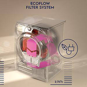 electrolux-ew7hl83w5-asciugatrici-a-condensazione-