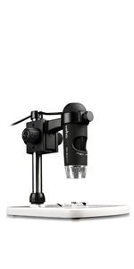 DX-2 Digital Microscope