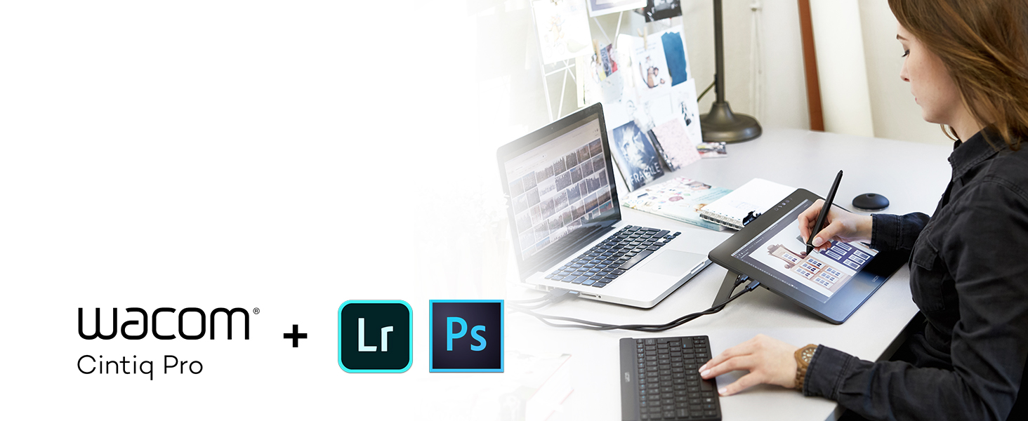 adobe photoshop lightroom creative cloud