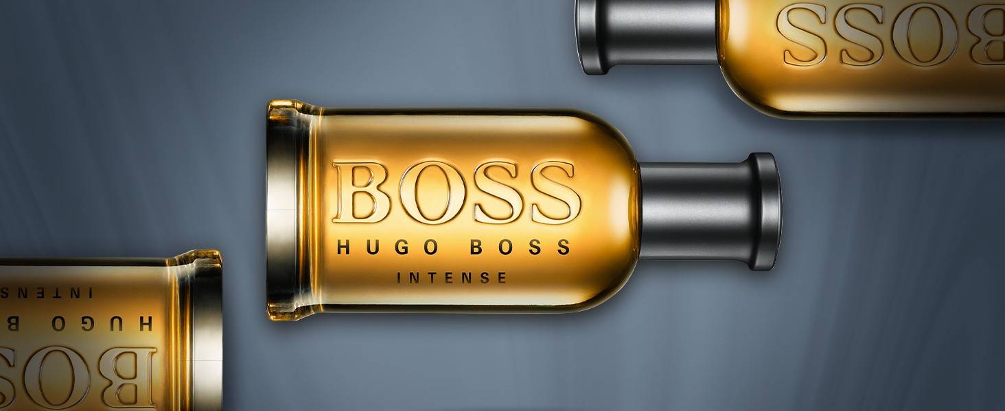 hugo boss bottled intense eau de parfum