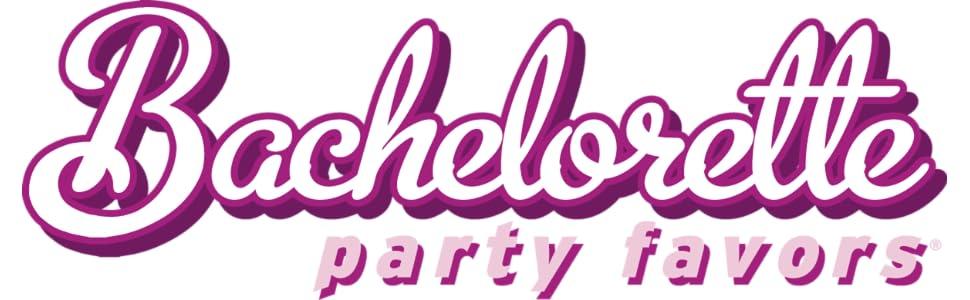 Bachelorette Party Favors Pecker Whistles Purple /& Pink 8-Pack