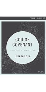 workbook on genesis, genesis workbook, study of scripture, understanding god's promises