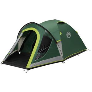 Tienda de acampar Kobuk Valley 4 Plus