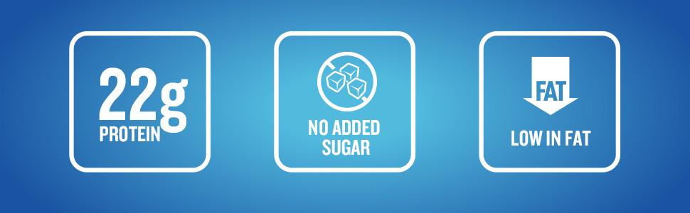 ufit, drinks, protein, healthy, full, snack, slim