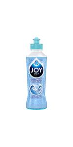 ジョイ コンパクト 食器用洗剤 モルディブウォーターの香り 本体 190mL