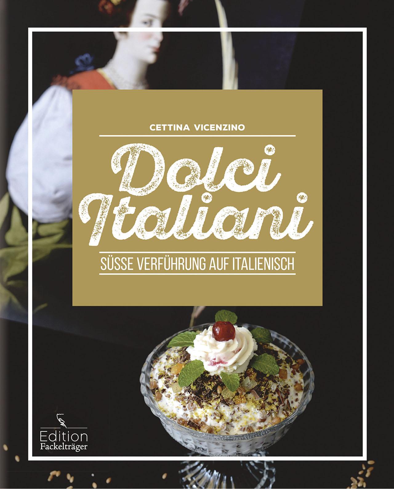 Italienisch Backen: Amazon.de: Oetker: Bücher