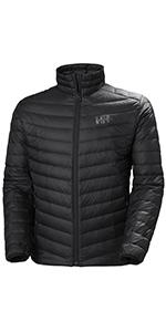 Helly Hansen Mens Verglas Down Insulator Jacket