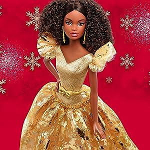 Barbie- Playset, GHT55