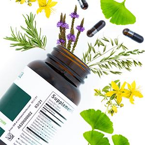 Gaia Herbs Ashwagandha Root, Vegan Liquid Capsules, 60 Count - For Stress  Relief, Immune Support,