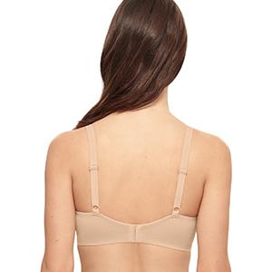 bra, t shirt bra comfort bra