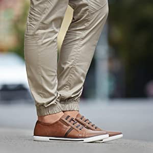 men's sneakers; casual shoes for men; sneakers for men; black sneakers for men; casual shoes men;