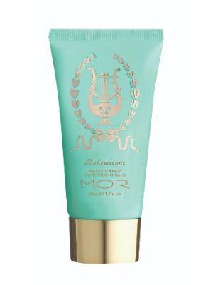 littleluxuries;mor;body;skincare;hand;cream;edp;fragrance;candle;hand