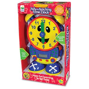 learning time, face clock, digital clock, clock, for kids, for children