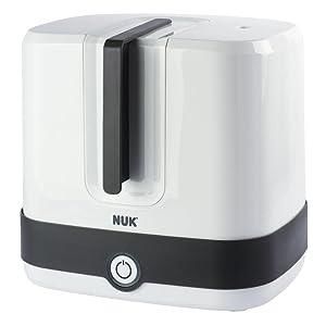 nuk-10251013-vario-express-sterilizzatore-elettric