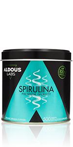 Espirulina_ecologica_Premium_Aldous_Bio_Spirulina