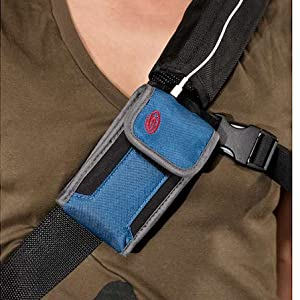 3 way iPhone accessory case