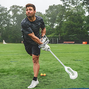 Rob Pannell Players