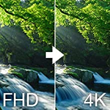 4k-up-scale