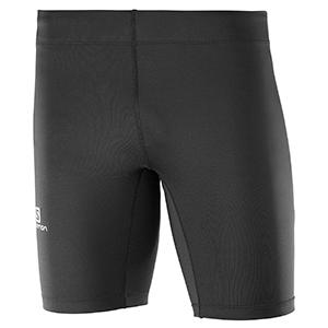 SALOMON Agile - Pantalones Cortos Mujer: Amazon.es: Ropa y accesorios