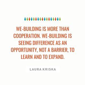 Team, Leadership, Success,  Learn, Opportunity