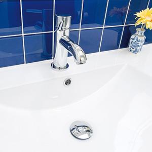 Tixe 405600 Smalto Sanitari e Ceramiche, Vernice, Bianco, 750 ml ...