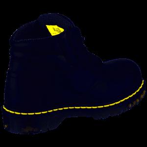 1a196682e86 Dr. Marten's Icon, Men's Safety Boots