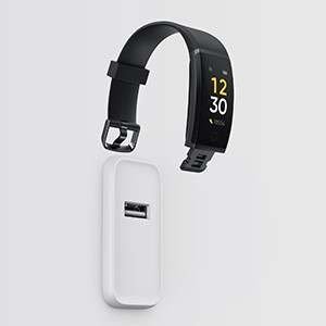 USB Direct Charge