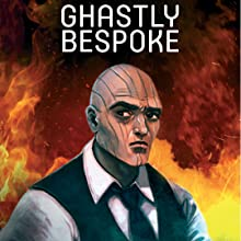 Ghastly Bespoke