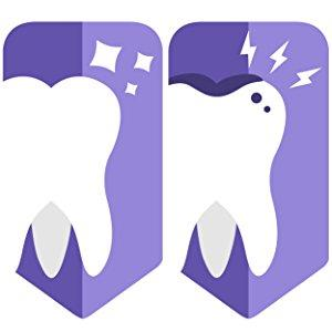 Cavities: Prevent, Prevent, Prevent.