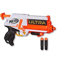 Ultra Four