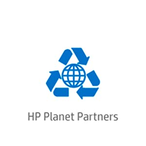 HP, original, supplies, ink, cartridge, value, savings, technology, environment, sustainable, planet