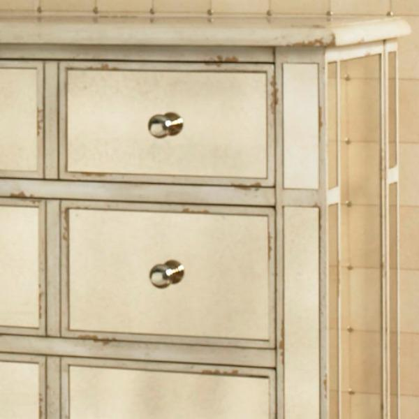 accent chestdoor accent drawer chest view larger accent chest
