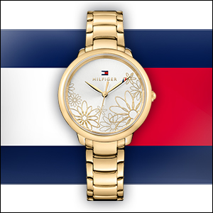 Tommy hilfiger, tommy, watches,classic,american,cool,american icon,sport,dressy,casual,