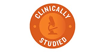 Clinically Studied