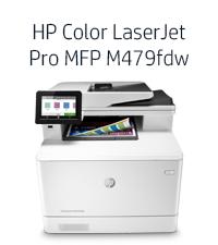 compare color laserjet pro printers