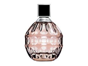 Jimmy Choo Signature Eau de Parfum