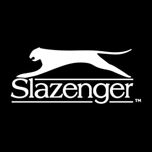 Slazenger, tennis, tennis ball