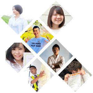 将来の夢なんかいま叶えろ。堀江式・実践型教育革命、堀江貴文、ホリエモン、ゼロ高、ゼロ高等学院、内藤賢司、東京改造計画、スマホ人生戦略、時間革命、ゼロ、実務教育出版、教育
