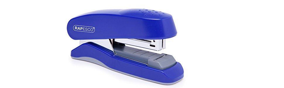 Amazon.com: heatshield Productos Combo un wrench14, Azul ...