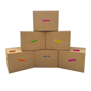 boxes large moving storage shipping packing