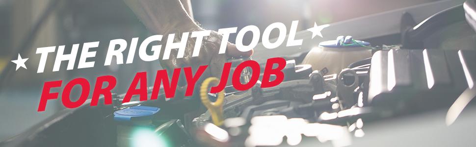 jbweld, tool, hardware, garage, adhesive, shop, house, home, bathroom, man, men, diy
